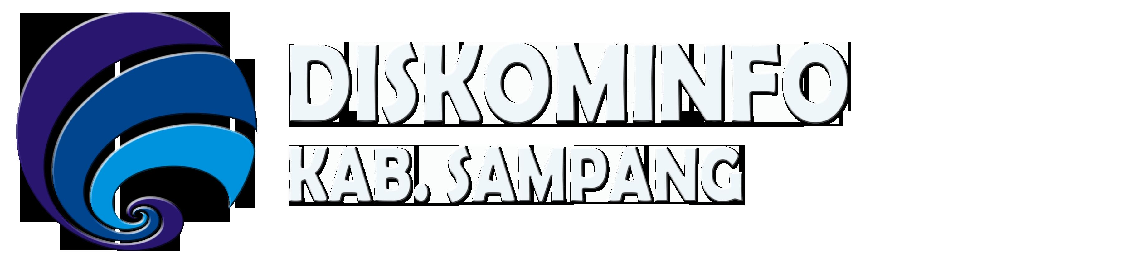 DISKOMINFO SAMPANG