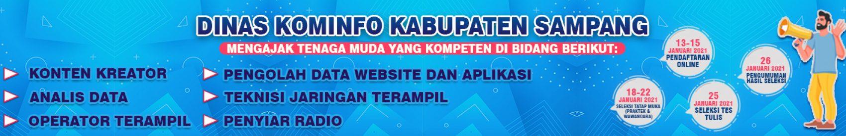 website bg