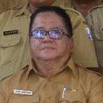 Drs Budi Santoso
